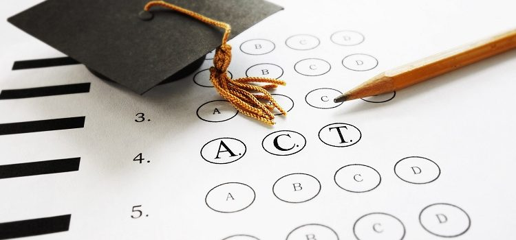 ACT Announces More Opportunities for Summer Testing
