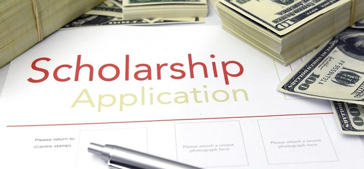 Some Summer Scholarships Still Available