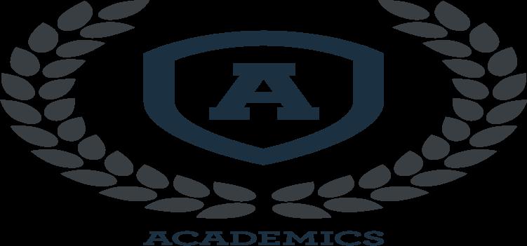 asset-6university
